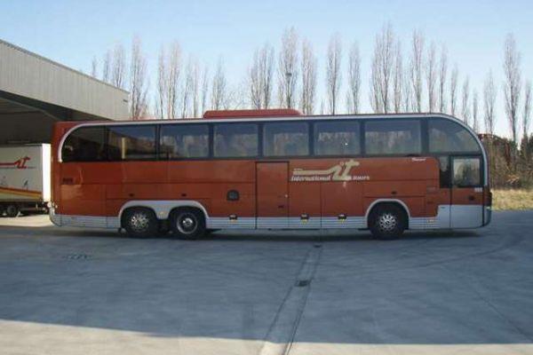cars-geschiedenis-10AFAB28FD-D772-EBFD-7F7E-9BD11C8BAE13.jpg