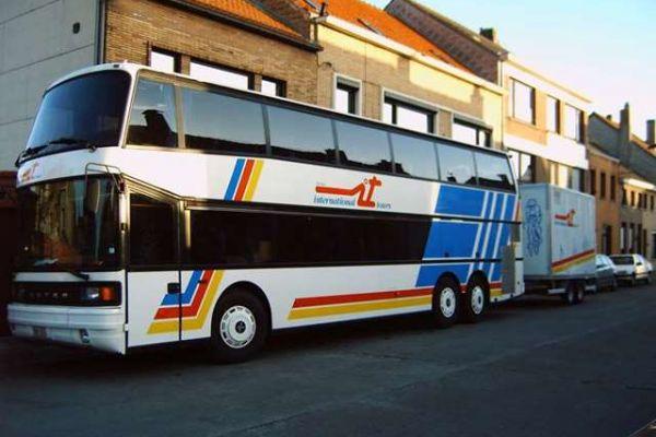 cars-geschiedenis-14D0C63A78-C7C9-FEDE-A03E-451949E755A4.jpg