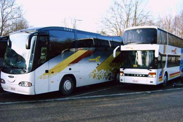 cars-geschiedenis-15F1546E79-A75B-F831-4CDD-545D77E21CBA.jpg