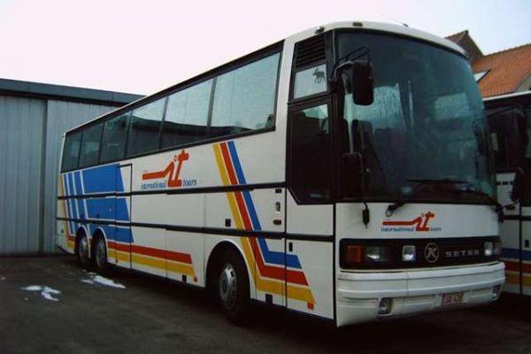 cars-geschiedenis-16639D6238-021A-5D1C-02EB-6F54BE17190A.jpg