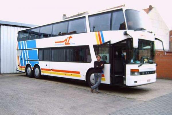 cars-geschiedenis-17BD8D9DCD-5869-7324-3751-3D3E25AAA339.jpg