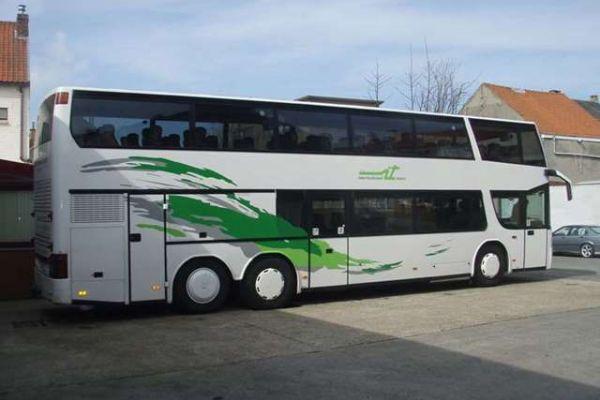 cars-geschiedenis-221D8DECE2-921D-8C7D-49BA-BF490E1CB52F.jpg