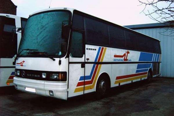 cars-geschiedenis-2457128A8A-4A4D-2E96-6002-3CD72F46B268.jpg