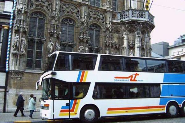 cars-geschiedenis-25B9210D3A-F847-BBFF-6B3D-24E13AF92B46.jpg