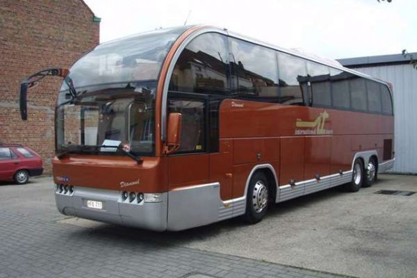 cars-geschiedenis-339470B74-95E1-A74E-A5B5-45EC6287A025.jpg