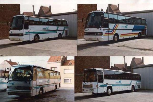 cars-geschiedenis-388507DA1A-5685-C90C-4B34-DD7AEC30B144.jpg