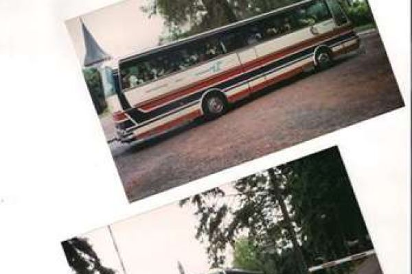 cars-geschiedenis-433B622FE4-5A22-B4E0-A7AF-971B2D5FA28C.jpg
