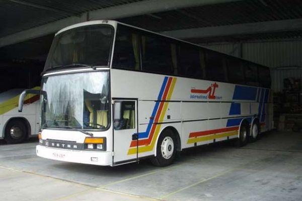 cars-geschiedenis-44D49D4B81-7A53-815F-12DF-E9831286AB34.jpg
