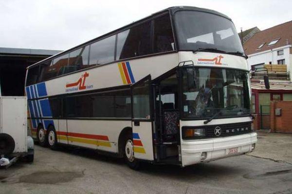 cars-geschiedenis-47908B8697-C1C9-D8D5-5EE4-A8AA992BE29E.jpg