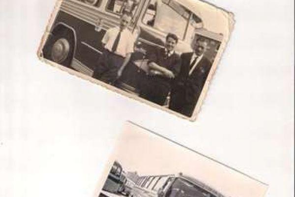 cars-geschiedenis-4E0837832-24AE-F3C4-979E-8302D28090E4.jpg