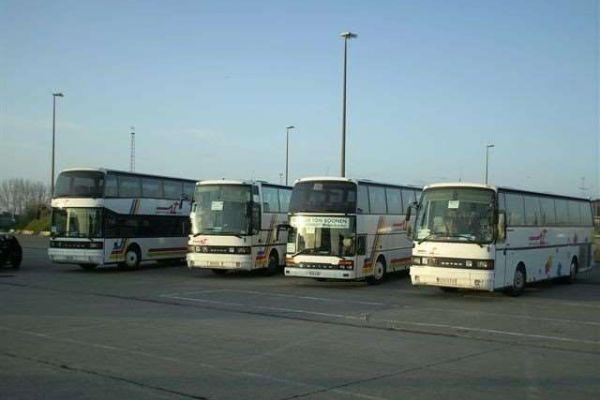 cars-geschiedenis-52444B92EB-79EB-8645-CD5A-BDA6AB16925F.jpg