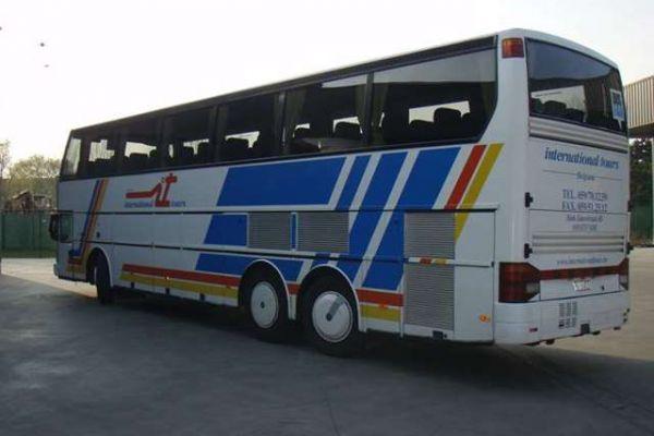 cars-geschiedenis-53C713191F-24CA-6488-B0A2-7F9F2428E0A9.jpg