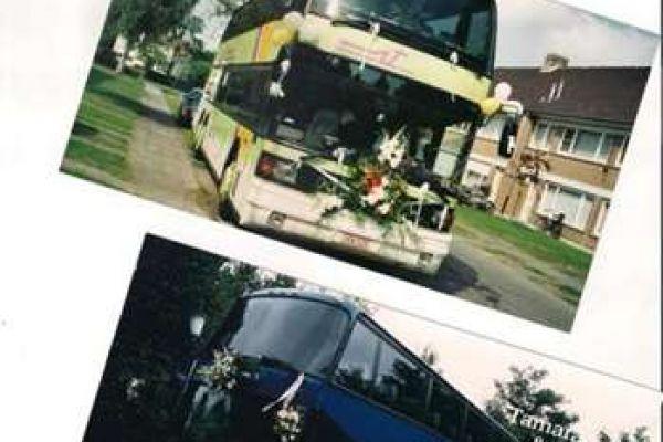 cars-geschiedenis-7B832D76F-04E0-5FCB-B1EA-12C72403F904.jpg
