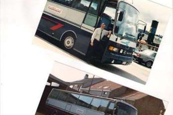 cars-geschiedenis-8FBFD26DF-C643-2D88-347E-6C924EA5F84C.jpg