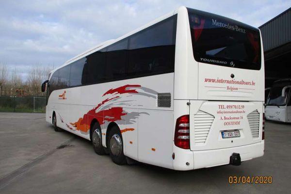 t4-580277B35-9FBC-DE80-870C-3009C6885230.jpg