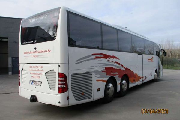 t4-6427C8219-A591-039A-FEF3-A618E99470B9.jpg