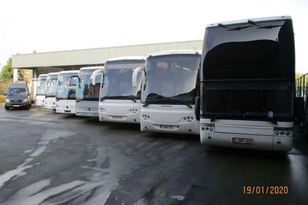 vloot-695035696-FE5A-EE3D-1150-703C0807C8AB.jpg