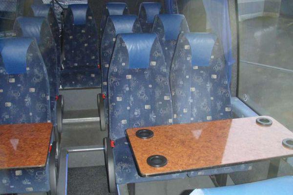 sprinter-minibus-2AF97D55E-CFEA-D7A7-BC72-E7917A0CD2DE.jpg